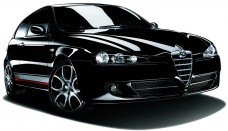 Alfa Romeo Wallpapers Car Pictures High Resolution Image Download