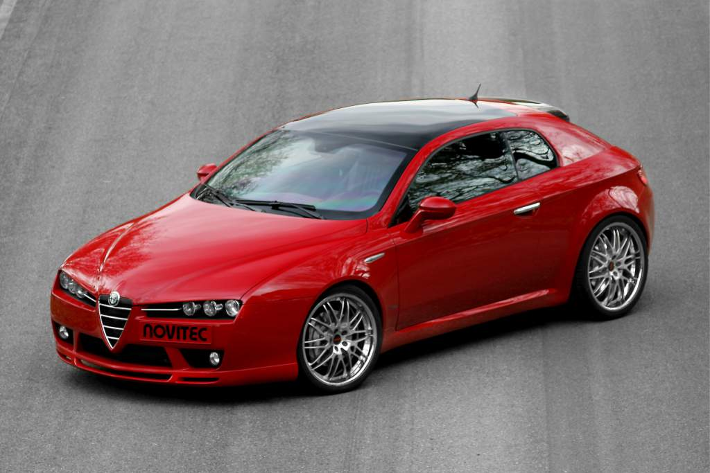 Alfa romeo 156 Car Pictures High Resolution Image Wallpapers Download