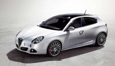 Alfa Romeo Giulietta High Resolution Image Wallpapers Desktop Download