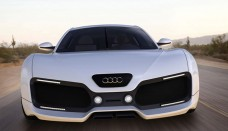 audi rs7 concept image editor free download