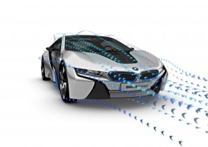 BMW i8 Pictures image converter free download