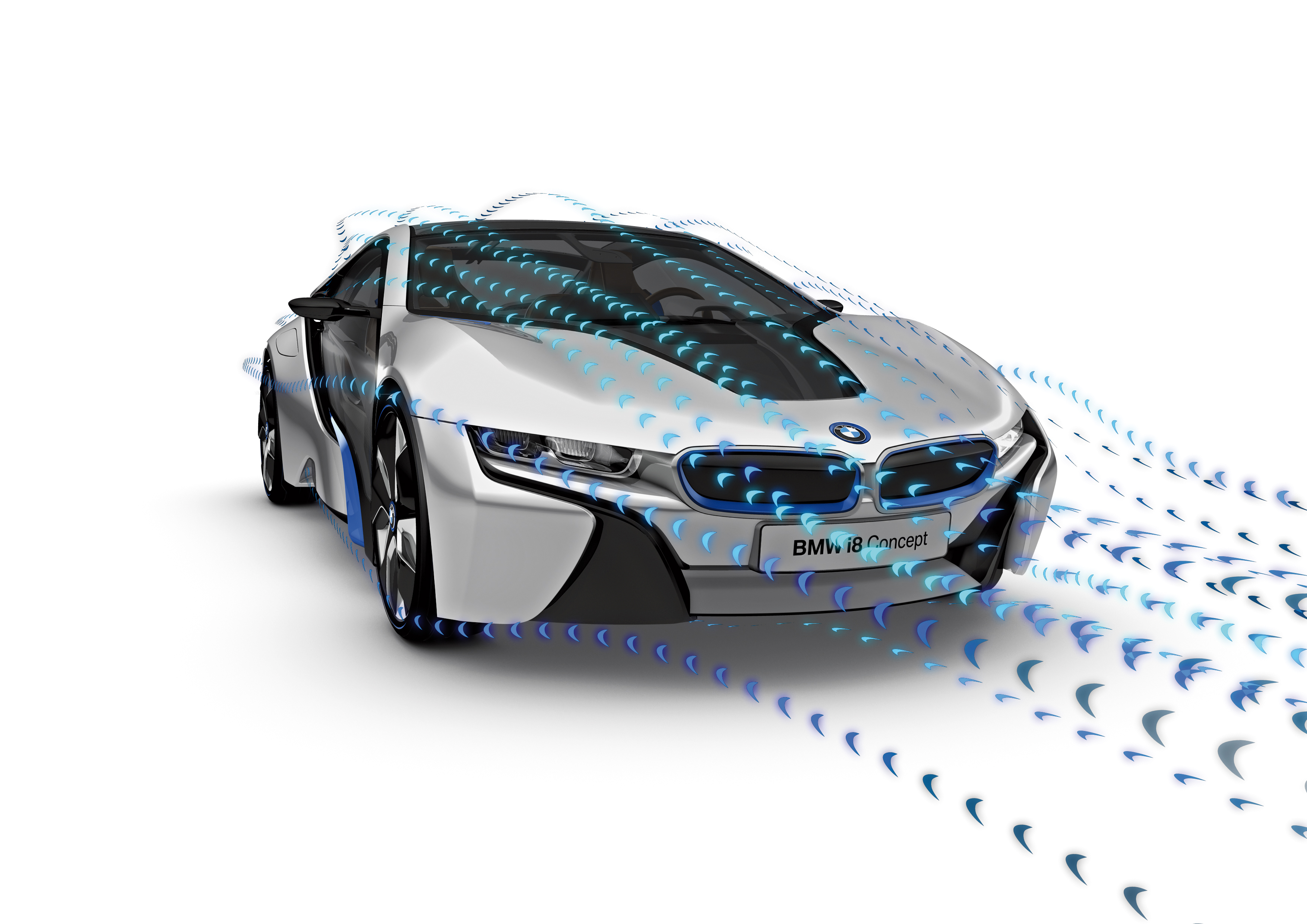 BMW i8 Pictures image converter free download Wallpaper