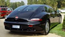 future Bugatti EB 112 Concept High Resolution Image  High Resolution Wallpaper Free