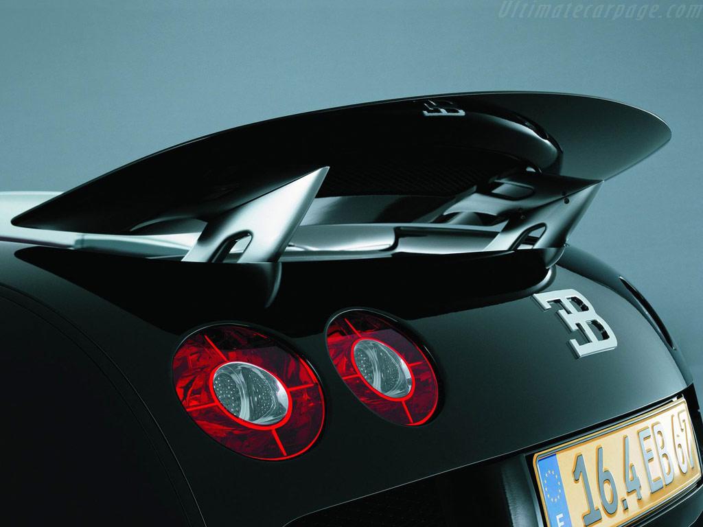 future Bugatti EB 16/4 Veyron Concept High Resolution Image Wallpaper Gallery Free