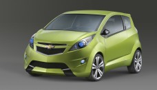 carbarn chevrolet beat one of the cars used in free download image