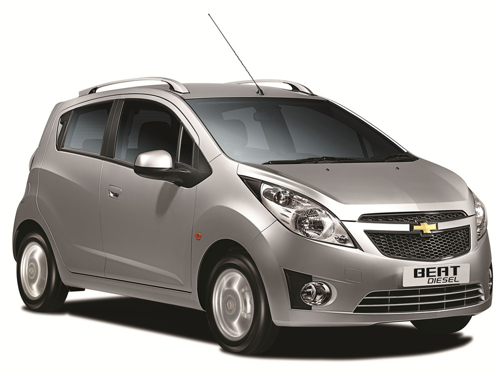 chevrolet beat diesel chevy beat review Images free download