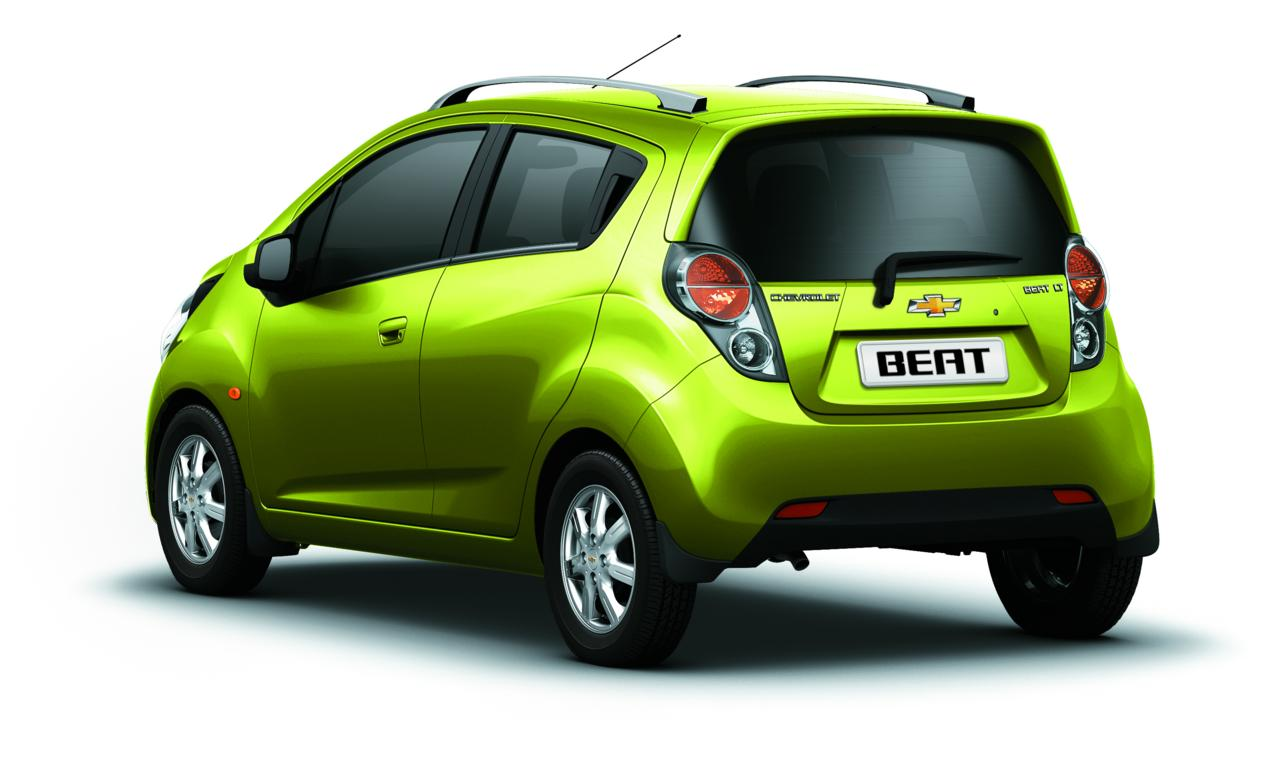 chevrolet beat price in india review Images free download