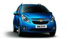 Chevrolet Beat image price in india review Images free download