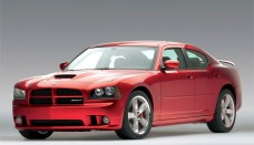 Dodge Charger Wallpaper Backgrounds