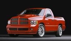 Dodge Ram Wallpaper HD Download