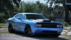 Dodge Challenger Mopar Wallpapers Pictures Photos Images Desktop Download