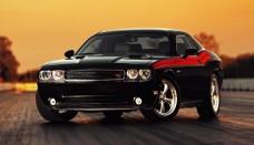 Dodge apresenta o Challenger Veja fotos High Resolution Image Wallpapers Download