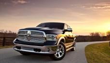 Dodge Ram 1500 Wallpapers Desktop Download