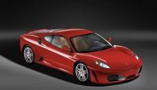 Ferrari F430 Desktop Wallpaper HD Free Download Image