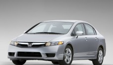 Used Honda Civic Free Download Image Of