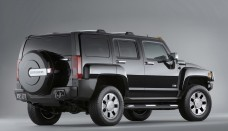 Hummer H3 Wallpaper Gallery Free