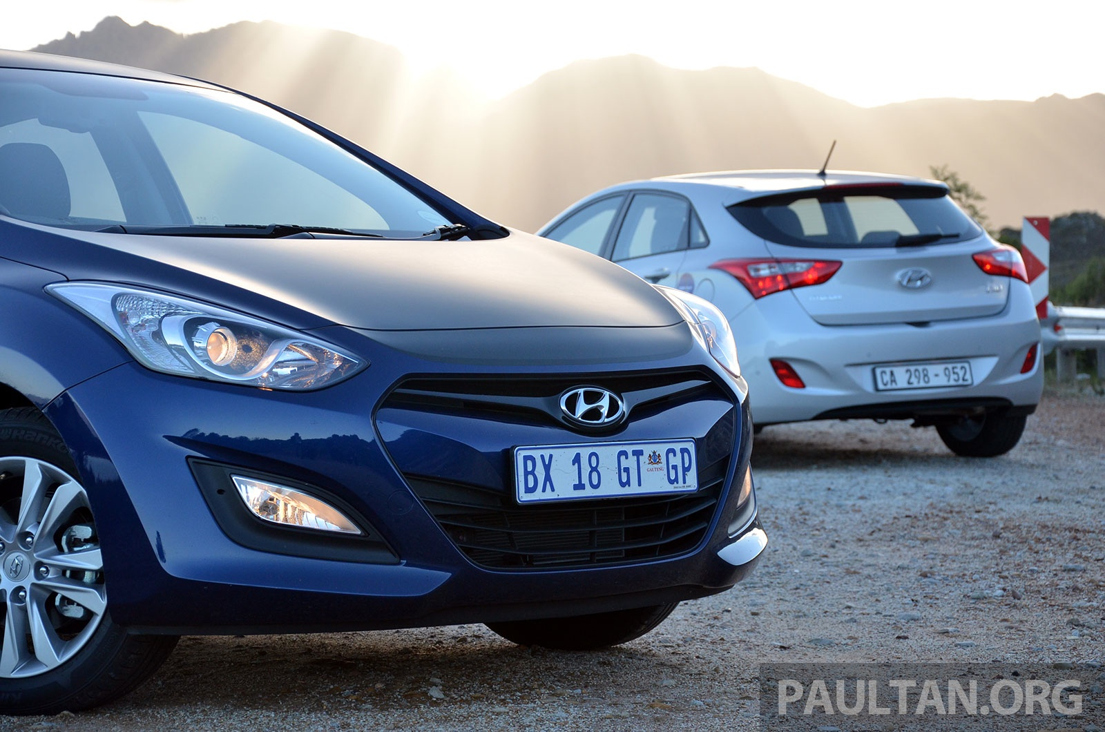 Hyundai i30 Cape Town Round rock Free Download Image Of