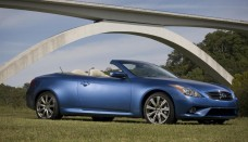 Infiniti G37 Convertible Image Vehicles free download image
