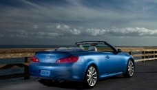 Infiniti G37 Convertible High Resolution Image Wallpaper Gallery Free