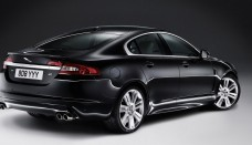 jaguar XFR Price 510 hp 5 0 liter supercharged jaguar Free Download Image Of