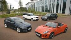 Jaguar dealership Ranked No 1 by customers free image download