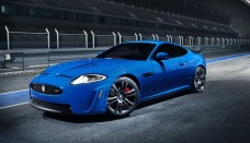 Jaguar XKR S 1 United Arab Emirates Abu Dhabi dealership free image download