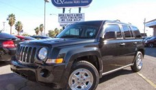 Jeep Patriot Sport Our blog providing best HD