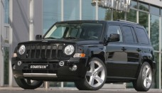Jeep Patriot Sport 2014 Free Download Image Of