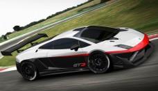 lamborghini 2013 Gallardo GT3 FL2 Racer image editor free download