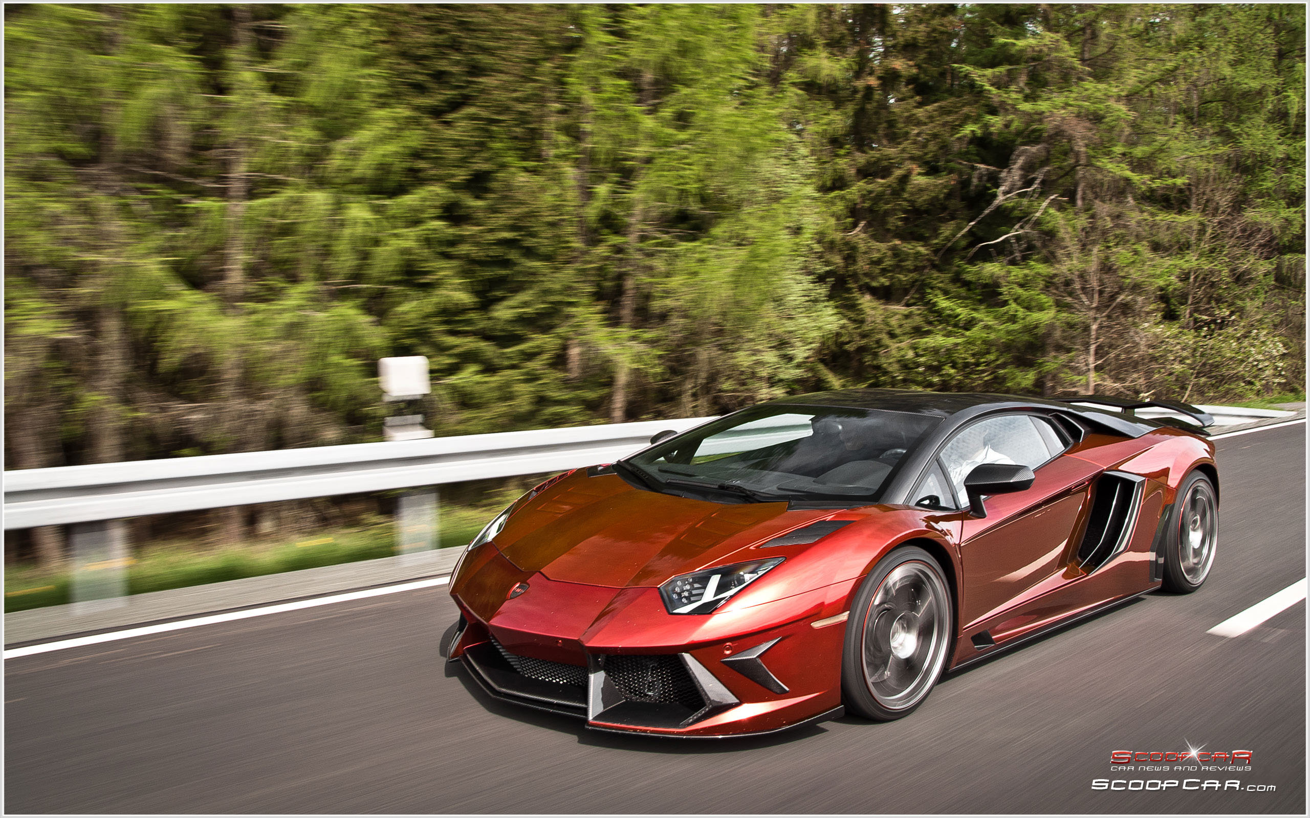 lamborghini 2013 Aventador V6 sold. It must already think about milling free download image