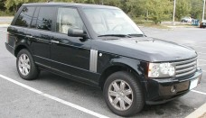 Land Rover Range Rover custom Car Pictures Wallpapers Backgrounds