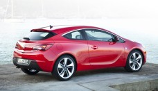 OPEL ASTRA DRIVELIFE-MAGAZINE drive life designed and manufactured Wallpapers Download