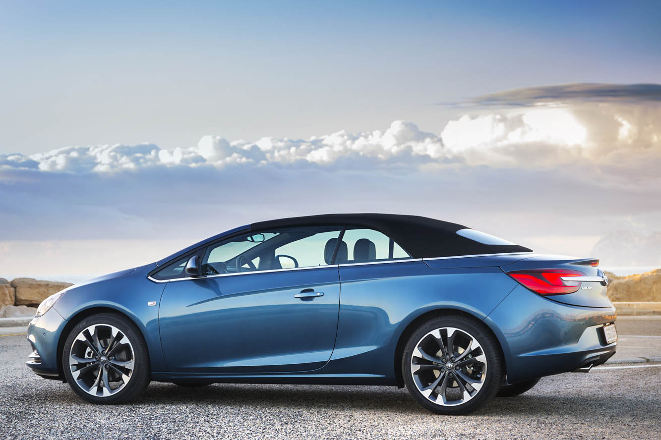 opel cascada prix comparatif essai news Wallpapers Desktop Download