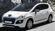 Peugeot 408 frente Photo Gallery Wallpapers HD