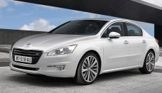Peugeot 50 RXH Car Free Download Image Of