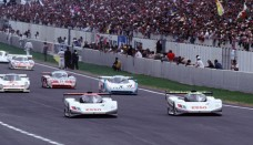 Peugeot 905 LM High Resolution Image Wallpapers HD