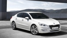 peugeot 508 available photos Desktop Backgrounds
