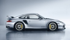 Porsche 911 GT2 RS Official Details Released Images & Video Wallpapers HD