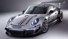 Porsche 911 GT3 Cup Motorsports version Wallpapers Download