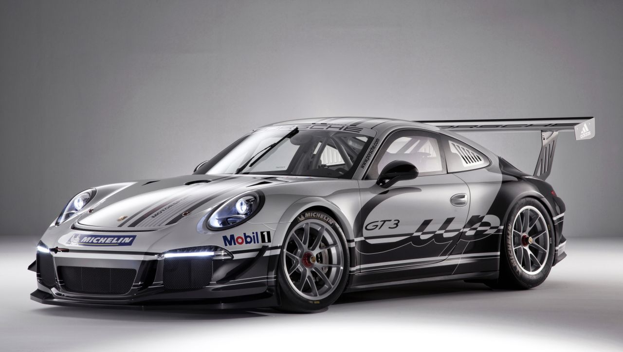 porsche 911 gt3 cup because race car nieuwe Wallpapers Download