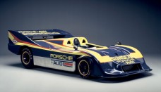 Porsche 917 CanAM Series Winner models manufactured Free Download Image Of
