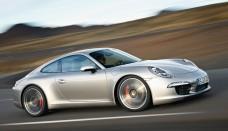 Porsche 911 991 revealed exclusive Wallpaper Backgrounds