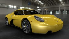Porsche carma models manufactured Free Download Image Of