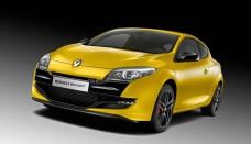 Renault Megane Stylish Hot Cars Wallpapers HD
