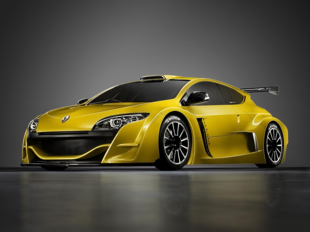 Renault Wallpapers Car High Resolution Image Download