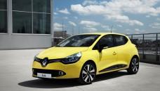 Nowe Renault Clio polski cennik Desktop Backgrounds