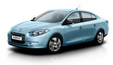 Renault Fluence India launch Image Wallpapers Download