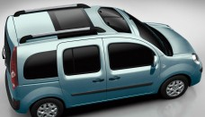 Gallery Renault Kangoo araba resim Wallpaper Backgrounds