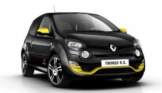 Renault Twingo RS Red Bull RB7 photos Image Wallpapers Download