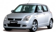 Suzuki Swift Foto Wallpapers Desktop Download